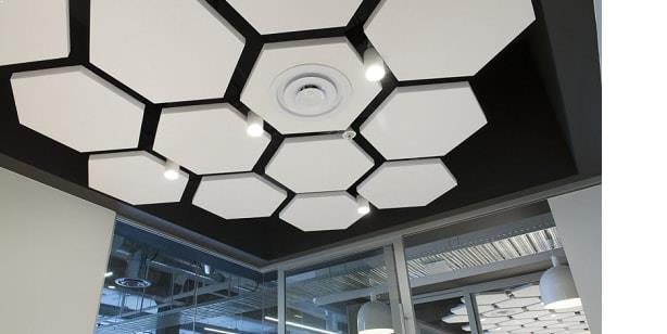 acoustic clouds, Acoustic, Acoustic Blanket, Acoustic Ceiling, Acoustic Cloud, Acoustic Door, Acoustic Door and Window seals, Acoustic Doors, Acoustic Doors and window, Acoustic Fabric, Acoustic Fiber, Acoustic Foam, Acoustic Insulation, Acoustic Partitions, Acoustic solution, Acoustic Underlay, Acoustic wall, Acoustic wall panel, Acoustic Wedges, Acoustic wood, Acoustic wood panel, Auditorium acoustic, Ceiling Acoustics, Door and Window seals, Fabric Acoustic, Home theater, Home Theater Acoustic, Mass Loaded Vinyl, Music Room, Music Room Acoustic, Noise Control, Polyester Foam acoustic, Recording Studio, Recording Studio Acoustic, Sound Masking, Sound Proofing, Vibration Control, Wall Acoustics, Wooden Acoustic, Wooden Acoustic Panel