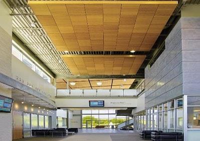 acoustic-commercial-cloud , Acoustic, Acoustic Blanket, Acoustic Ceiling, Acoustic Cloud, Acoustic Door, Acoustic Door and Window seals, Acoustic Doors, Acoustic Doors and window, Acoustic Fabric, Acoustic Fiber, Acoustic Foam, Acoustic Insulation, Acoustic Partitions, Acoustic solution, Acoustic Underlay, Acoustic wall, Acoustic wall panel, Acoustic Wedges, Acoustic wood, Acoustic wood panel, Auditorium acoustic, Ceiling Acoustics, Door and Window seals, Fabric Acoustic, Home theater, Home Theater Acoustic, Mass Loaded Vinyl, Music Room, Music Room Acoustic, Noise Control, Polyester Foam acoustic, Recording Studio, Recording Studio Acoustic, Sound Masking, Sound Proofing, Vibration Control, Wall Acoustics, Wooden Acoustic, Wooden Acoustic Panel