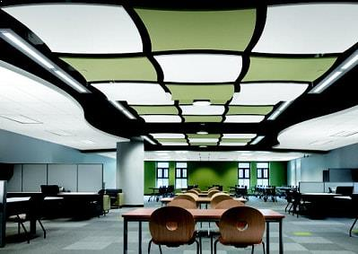 acoustic-industrial-cloud , Acoustic, Acoustic Blanket, Acoustic Ceiling, Acoustic Cloud, Acoustic Door, Acoustic Door and Window seals, Acoustic Doors, Acoustic Doors and window, Acoustic Fabric, Acoustic Fiber, Acoustic Foam, Acoustic Insulation, Acoustic Partitions, Acoustic solution, Acoustic Underlay, Acoustic wall, Acoustic wall panel, Acoustic Wedges, Acoustic wood, Acoustic wood panel, Auditorium acoustic, Ceiling Acoustics, Door and Window seals, Fabric Acoustic, Home theater, Home Theater Acoustic, Mass Loaded Vinyl, Music Room, Music Room Acoustic, Noise Control, Polyester Foam acoustic, Recording Studio, Recording Studio Acoustic, Sound Masking, Sound Proofing, Vibration Control, Wall Acoustics, Wooden Acoustic, Wooden Acoustic Panel