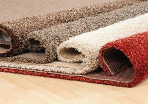 carpet flooring solution by Top Surface Building Materials Trading LLC