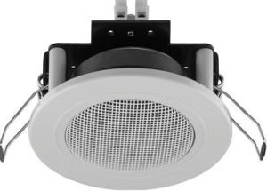 ceiling speakers from Top Surface Building Materials Trading LLC