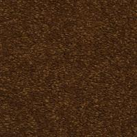 coir-color5