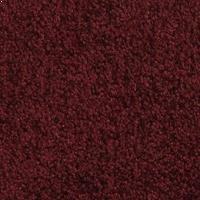 coir-color6