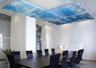custom-design-acoustic-cloud, Acoustic, Acoustic Blanket, Acoustic Ceiling, Acoustic Cloud, Acoustic Door, Acoustic Door and Window seals, Acoustic Doors, Acoustic Doors and window, Acoustic Fabric, Acoustic Fiber, Acoustic Foam, Acoustic Insulation, Acoustic Partitions, Acoustic solution, Acoustic Underlay, Acoustic wall, Acoustic wall panel, Acoustic Wedges, Acoustic wood, Acoustic wood panel, Auditorium acoustic, Ceiling Acoustics, Door and Window seals, Fabric Acoustic, Home theater, Home Theater Acoustic, Mass Loaded Vinyl, Music Room, Music Room Acoustic, Noise Control, Polyester Foam acoustic, Recording Studio, Recording Studio Acoustic, Sound Masking, Sound Proofing, Vibration Control, Wall Acoustics, Wooden Acoustic, Wooden Acoustic Panel